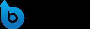 Brainiact_horizonatal_logo_360x (1)