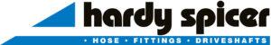 Hardy-Spicer-logo-2009