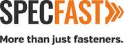 specfast-logo-500x180_1602115703__94653.original